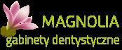 Gabinety dentystyczne Magnolia Police